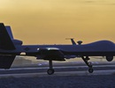 """Venezuela """"tố"""" máy bay trinh sát Mỹ vi phạm không phận"""