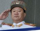 Hàn Quốc nghi ngờ Triều Tiên thanh trừng nhân vật cấp cao