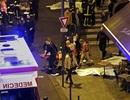 """Vụ tấn công tại Paris """"đã được cảnh báo trước"""""""