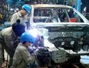 Sẽ giảm thuế nhập khẩu nhiều linh kiện ôtô về 0% từ 2016?
