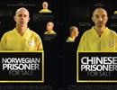 Trung Quốc quyết đáp trả IS sau vụ hành quyết con tin