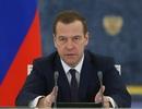 Thủ tướng Nga vạch lý do gốc rễ khiến Thổ Nhĩ Kỳ bắn máy bay Su-24