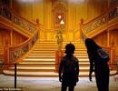 Những hiện vật sót lại của con tàu Titanic huyền thoại