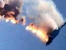 Bộ Quốc phòng Nga: Thổ Nhĩ Kỳ thừa nhận cố tình bắn Su-24