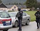 Cảnh báo nguy cơ tấn công khủng bố tại các thủ đô ở châu Âu