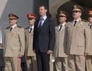 Hồ sơ NSA tiết lộ biệt kích Israel ám sát tướng tình báo Syria