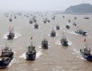 Quốc tế phê phán việc làm của Trung Quốc tại Biển Đông