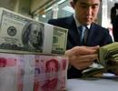Đồng NDT vào giỏ tiền tệ IMF: Khi Mỹ không vui...