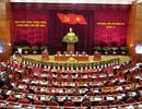 Ban Chấp hành Trung ương bàn về công tác chuẩn bị nhân sự Ban Chấp hành Trung ương khoá XII