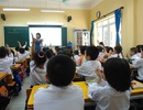 Sẽ giảm giờ dạy cho giáo viên kiêm nhiệm làm công tác công đoàn