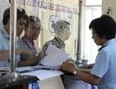 Doanh nghiệp chưa tận dụng nộp hồ sơ hải quan điện tử