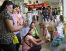 TP.HCM: Giáo viên khó khăn được hỗ trợ ít nhất 500.000 đồng ăn Tết