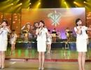 Ban nhạc Triều Tiên thà huỷ diễn còn hơn cúi mình trước áp lực Trung Quốc
