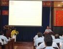 Hải quan TP.HCM tập trung chống buôn lậu trong tình hình mới