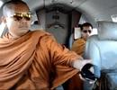 Thái Lan: Nhà sư siêu giàu được nhận tị nạn ở California