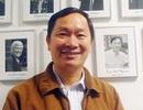 Cựu TBT Vietnamnet làm Chủ tịch Ủy ban Cố vấn đại học danh tiếng Mỹ
