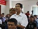 Doanh nghiệp kịch liệt phản đối, lịch di dời bến xe TP Lào Cai bất thành