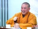 Thực hư cáo buộc đối với Hòa thượng Thiếu Lâm tự
