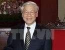 Chuyến thăm mở ra tầm nhìn mới cho quan hệ Việt Nam-Nhật Bản