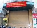 Bị khiếu nại, nhà đất 267 Khâm Thiên vẫn được tổ chức bán đấu giá