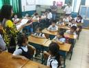 BHYT học sinh, sinh viên: Trích 4% hoa hồng BHYT cho nhà trường là quá cao