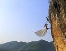 Nếu sợ độ cao, đừng xem những bức ảnh này!