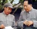 Những điều ít biết về Đội trưởng đội vệ sỹ của Chủ tịch Mao Trạch Đông