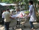 Hà Nội: Người mắc bệnh nặng sẽ không cần giấy chuyển viện
