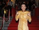 Cát-xê danh hài Việt cao gấp 1.000 lần thời khởi nghiệp