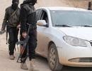Nhiều lãnh đạo cấp cao IS đảo ngũ và ôm tiền bỏ trốn
