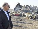 Không ai tin Nhà nước Hồi giáo bắn rơi máy bay Nga