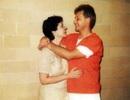 Câu chuyện nữ luật sư yêu và cưới thân chủ mang án tử hình