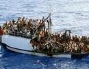 Việt Nam dự cuộc họp cấp cao lần 8 Diễn đàn Toàn cầu về Di cư