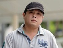Singapore: Chủ cửa hàng điện thoại lừa khách Việt nhận tội