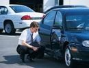Cần hiểu đúng, đủ về mức miễn thường trong bảo hiểm vật chất xe ô tô