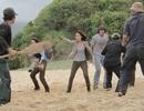 Nghệ sĩ Việt: Vì sao bị chặn cát-sê phim?