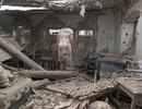 "Ukraine: Chiến tranh tổng lực hay ""kề miệng hố chiến tranh""?"