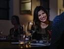 4 bước dễ dàng phá ngang buổi hò hẹn