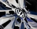 Volkswagen tạm chiếm vị trí số 1 của Toyota