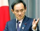 Nhật yêu cầu Mỹ giải thích vụ nghe lén