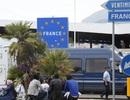Pháp đề nghị xem xét lại thỏa thuận đi lại tự do trong khối Schengen
