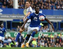 Everton 3-1 Chelsea (hết giờ)