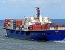 Tàu hàng Mỹ mất tích cùng 33 thủy thủ