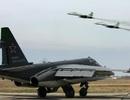 Nga, phương Tây nguy cơ đối đầu trực tiếp tại Syria