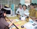 Được ủy quyền nộp hồ sơ hưởng trợ cấp thất nghiệp