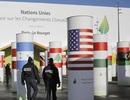 150 nguyên thủ thế giới họp bàn chống biến đổi khí hậu tại COP 21
