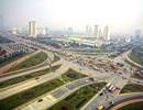 Doanh nghiệp nước ngoài kiện Việt Nam đòi đền bù 3 tỷ USD