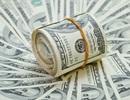 9.000 tỷ và chuyện nhức nhối mất tiền mua phế phẩm