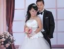 Tranh cãi nảy lửa quanh chuyện kiêng cưới xin tháng 7