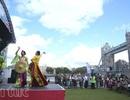 Lễ hội Khám phá Việt Nam tại Anh
